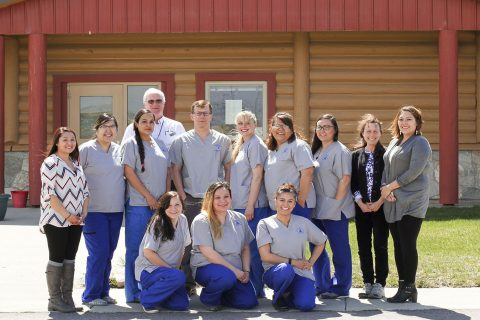 Nursing Students2